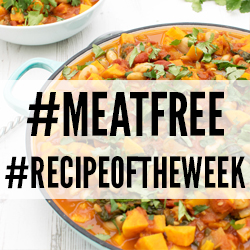 MeatFree-Recipe-of-The-Week-Link-Up-The-Flexitarian